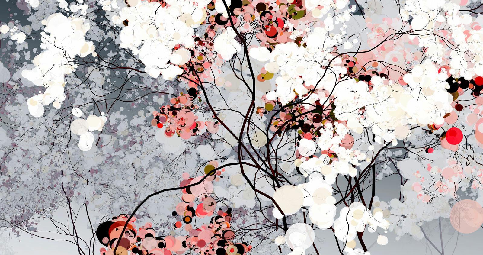 Tree IV - Holger Lippmann