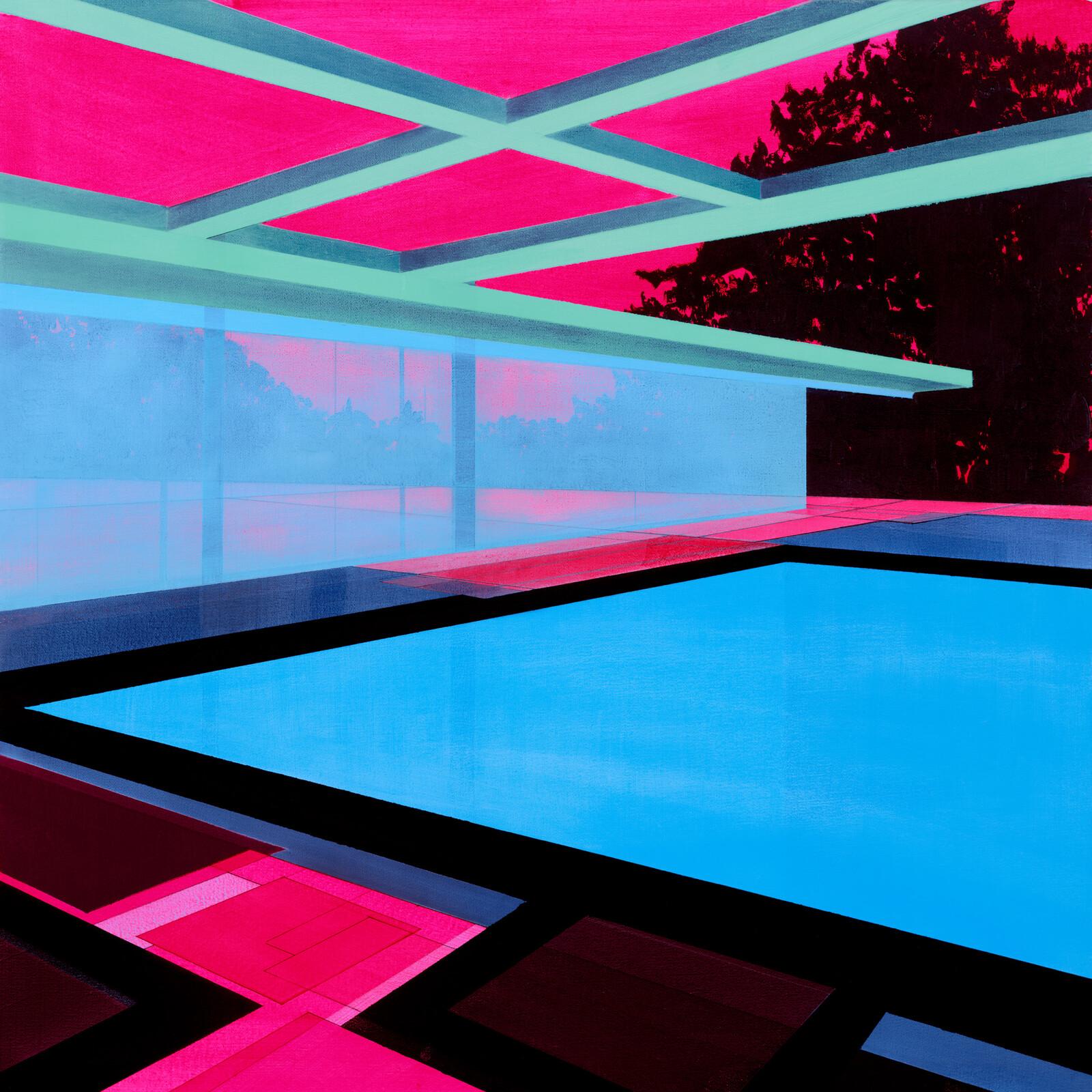 leuchten judith lindner pictures photography photo. Black Bedroom Furniture Sets. Home Design Ideas