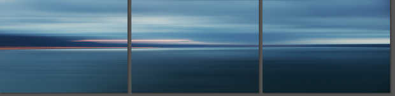 Anglesey - Josh Von Staudach