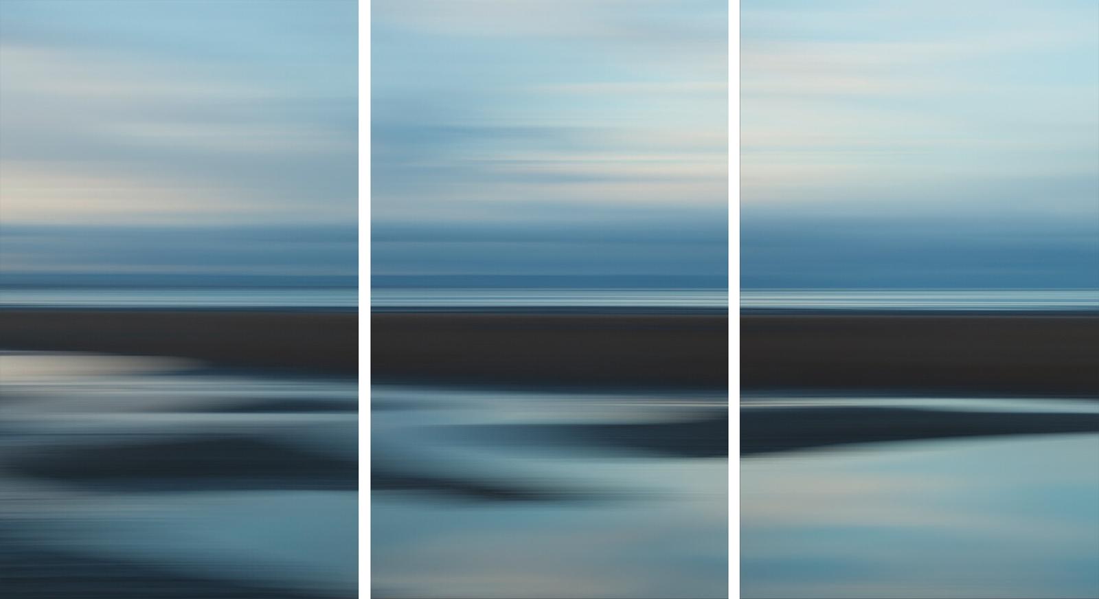 Crosby Beach - Josh Von Staudach