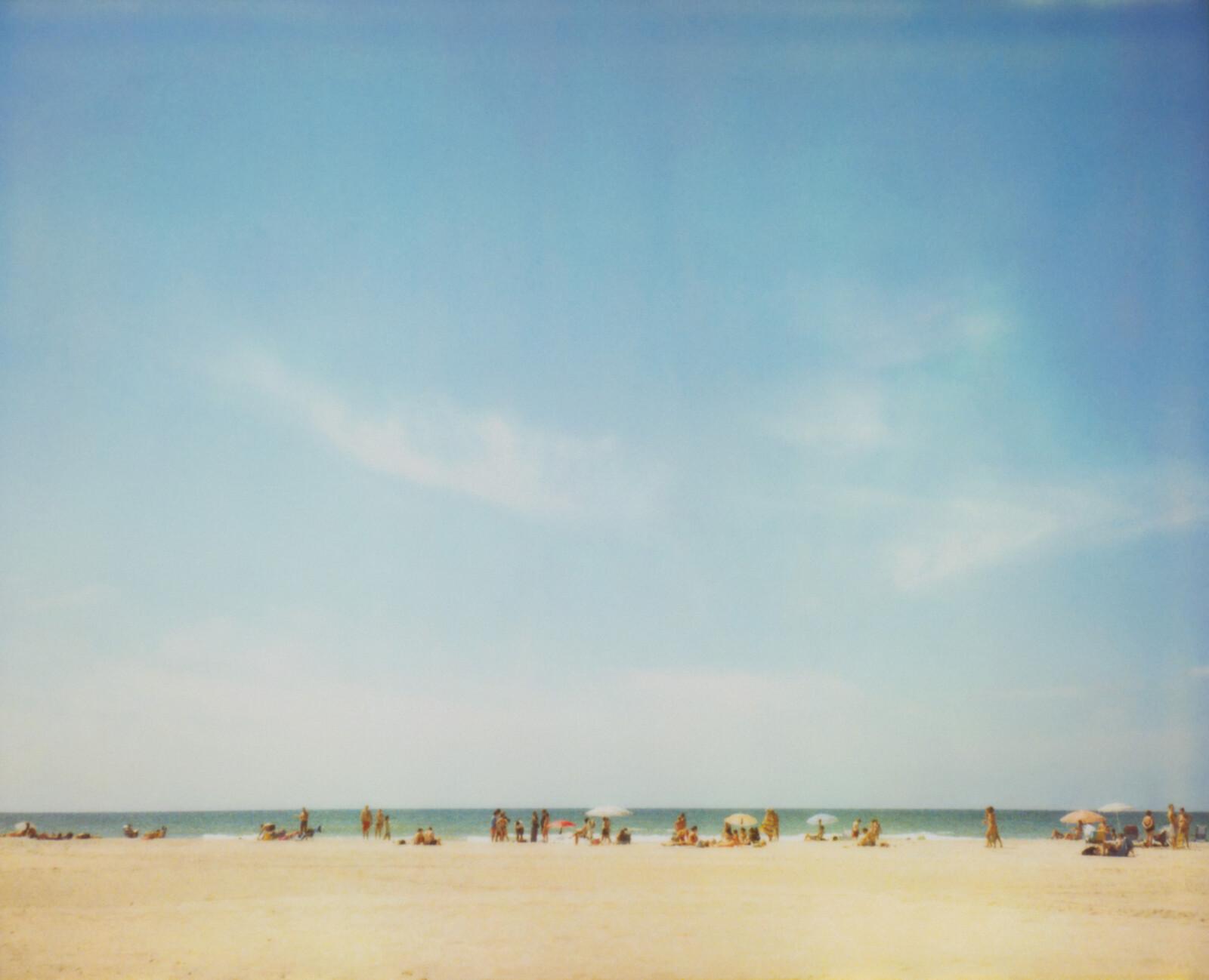 Mare #0053 - Klaus Weddig