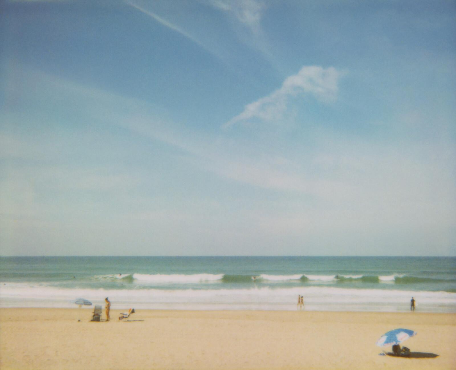 Mare #0045 - Klaus Weddig