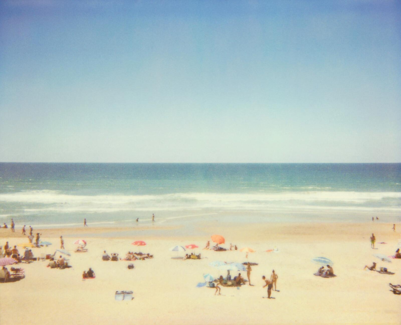 Mare #0003 - Klaus Weddig