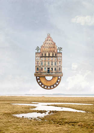 Expedition Ostpol - Matthias Jung