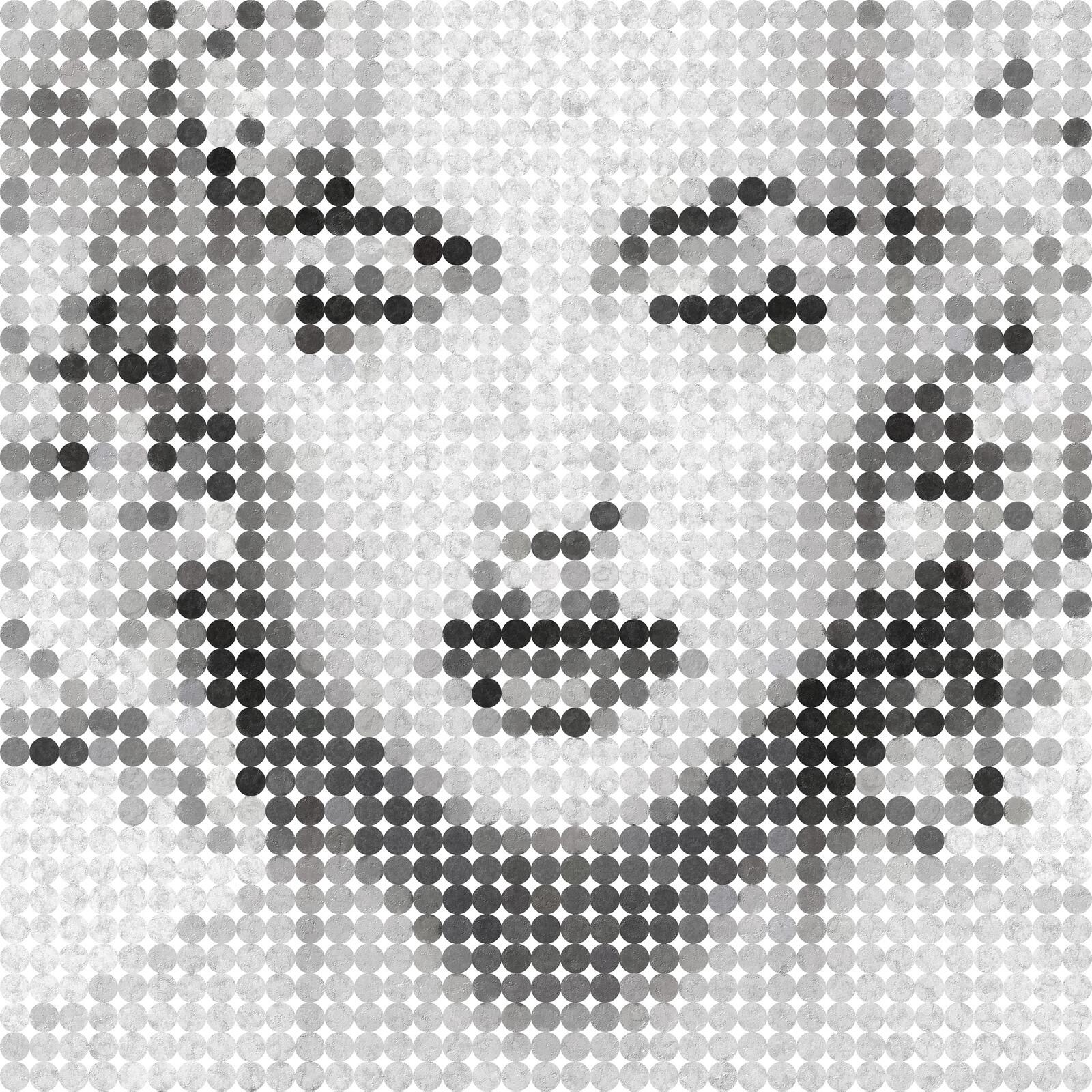 Madonna - Richard Brandao