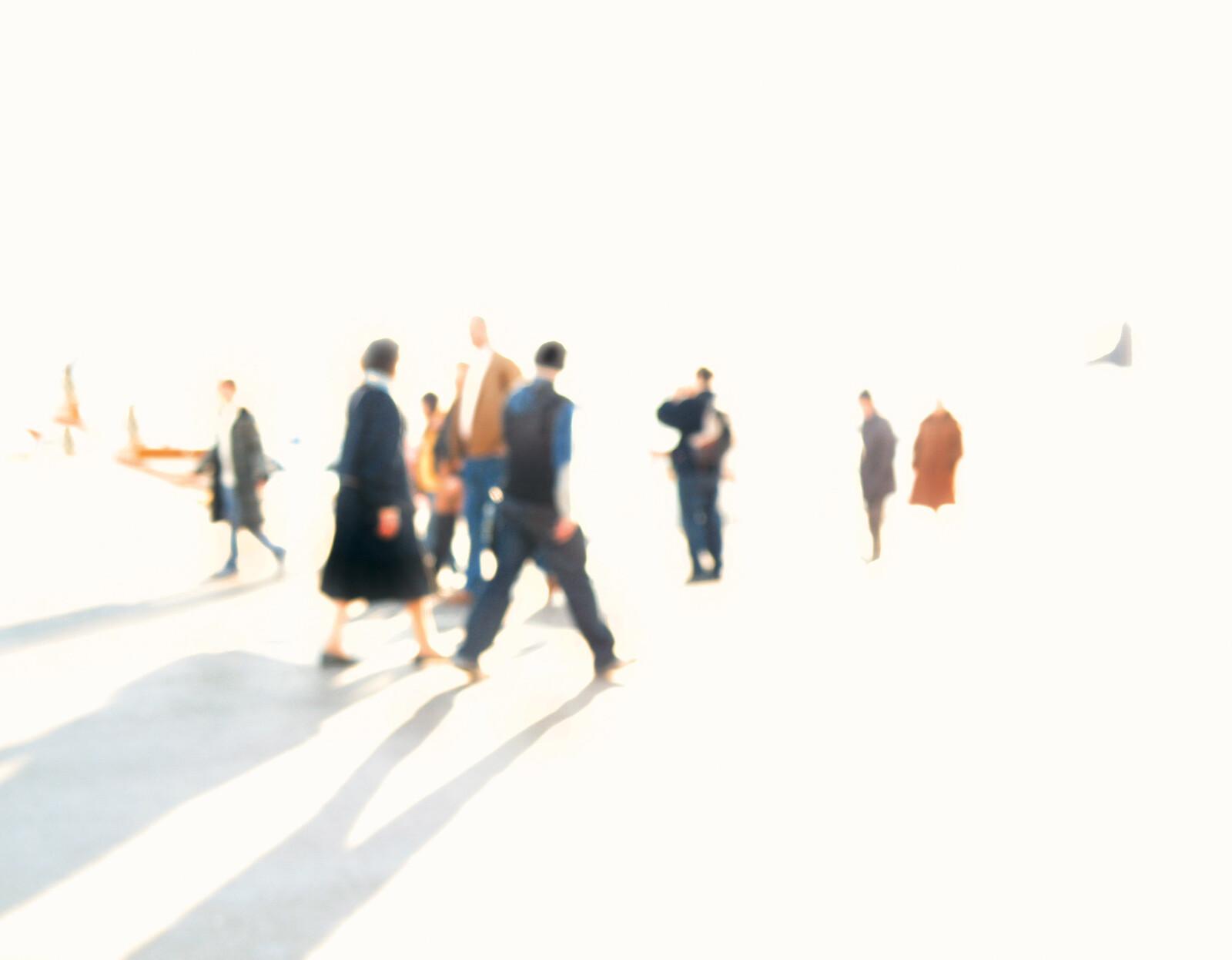 Marseille, Freitag II - Ricoh Gerbl