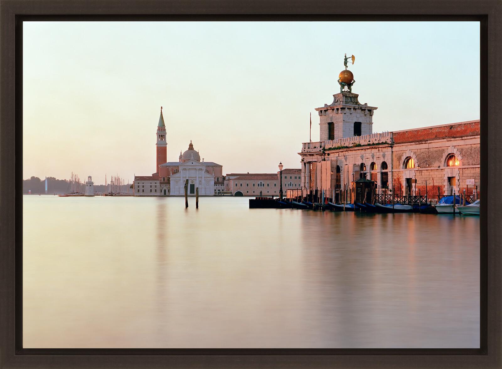 Venezia I - Ralph Hinterkeuser