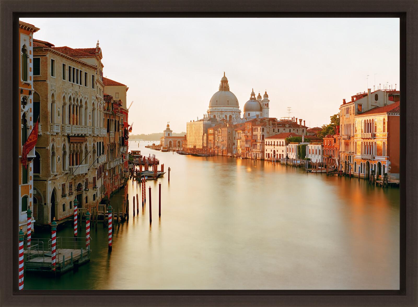 Venezia II - Ralph Hinterkeuser