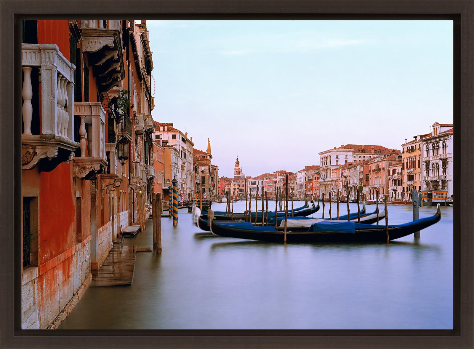 Venezia III - Ralph Hinterkeuser