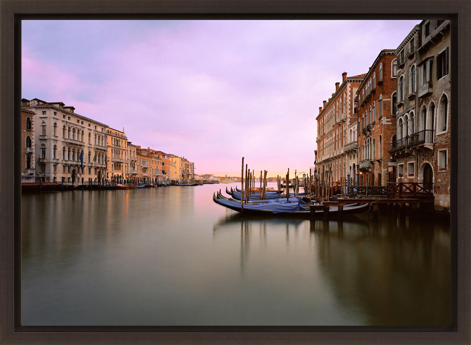 Venezia V - Ralph Hinterkeuser