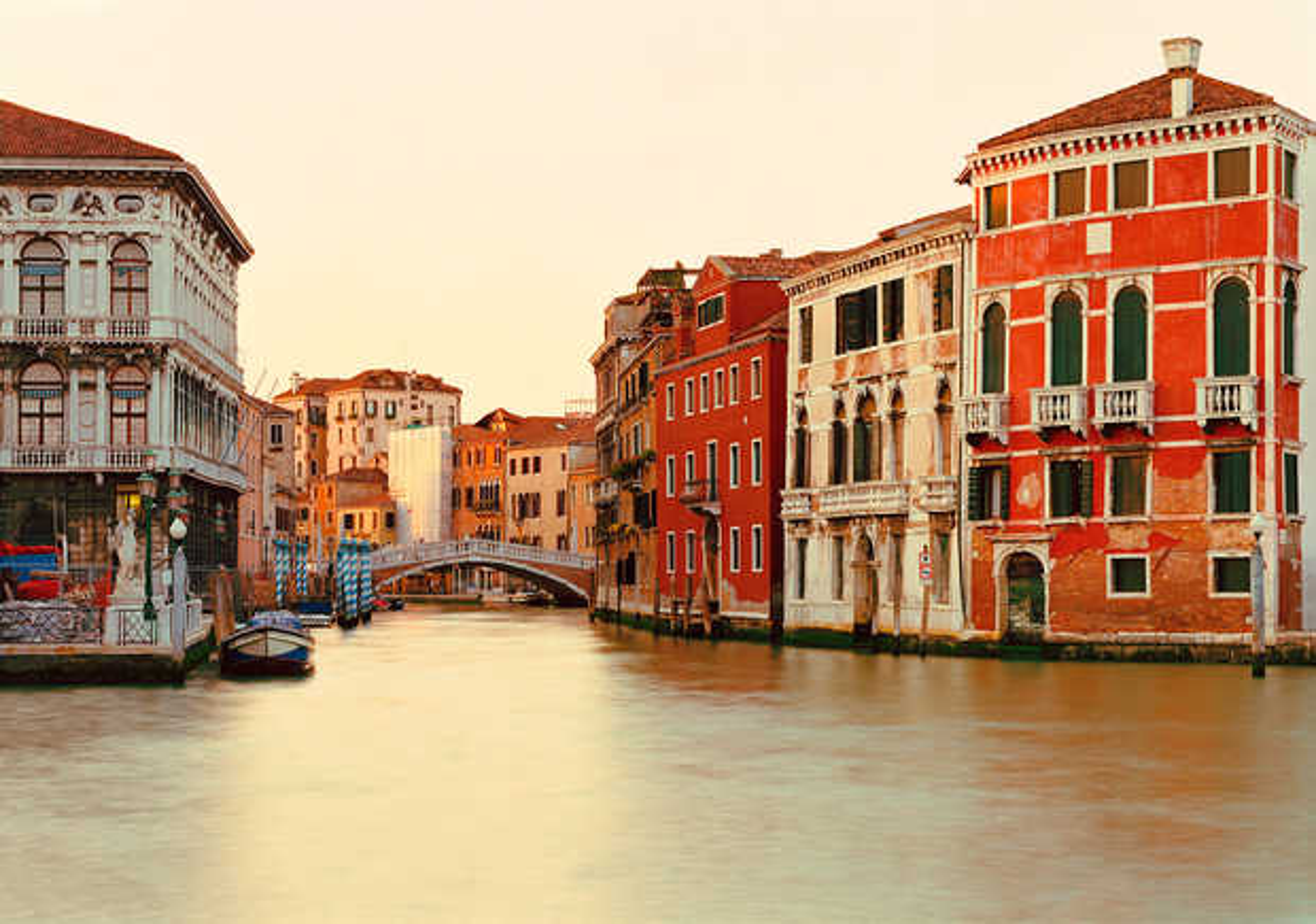 Venezia IV - Ralph Hinterkeuser