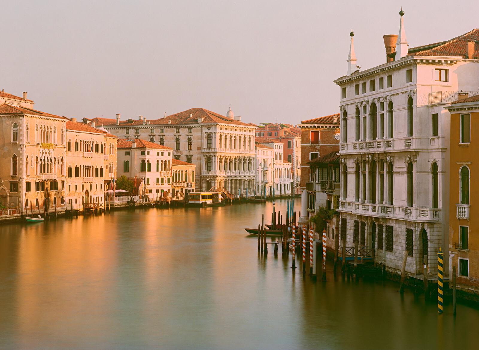 Venezia IX - Ralph Hinterkeuser