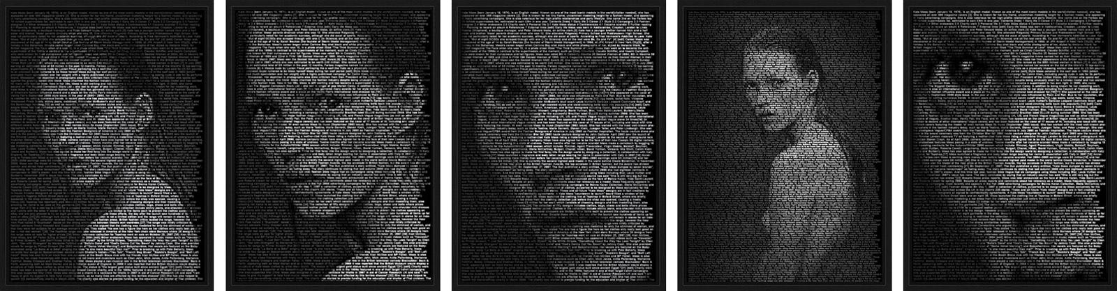 Kate sample - Ralph Ueltzhoeffer - Bilder, Fotografie, Foto Kunst online bei LUMAS - showimg_rue35_1600_1600