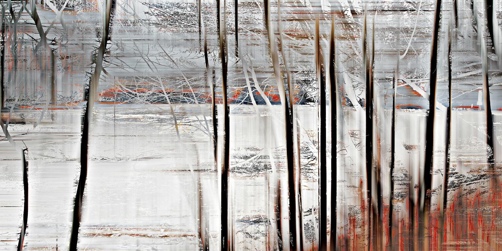 wood_0925 - Sabine Wild