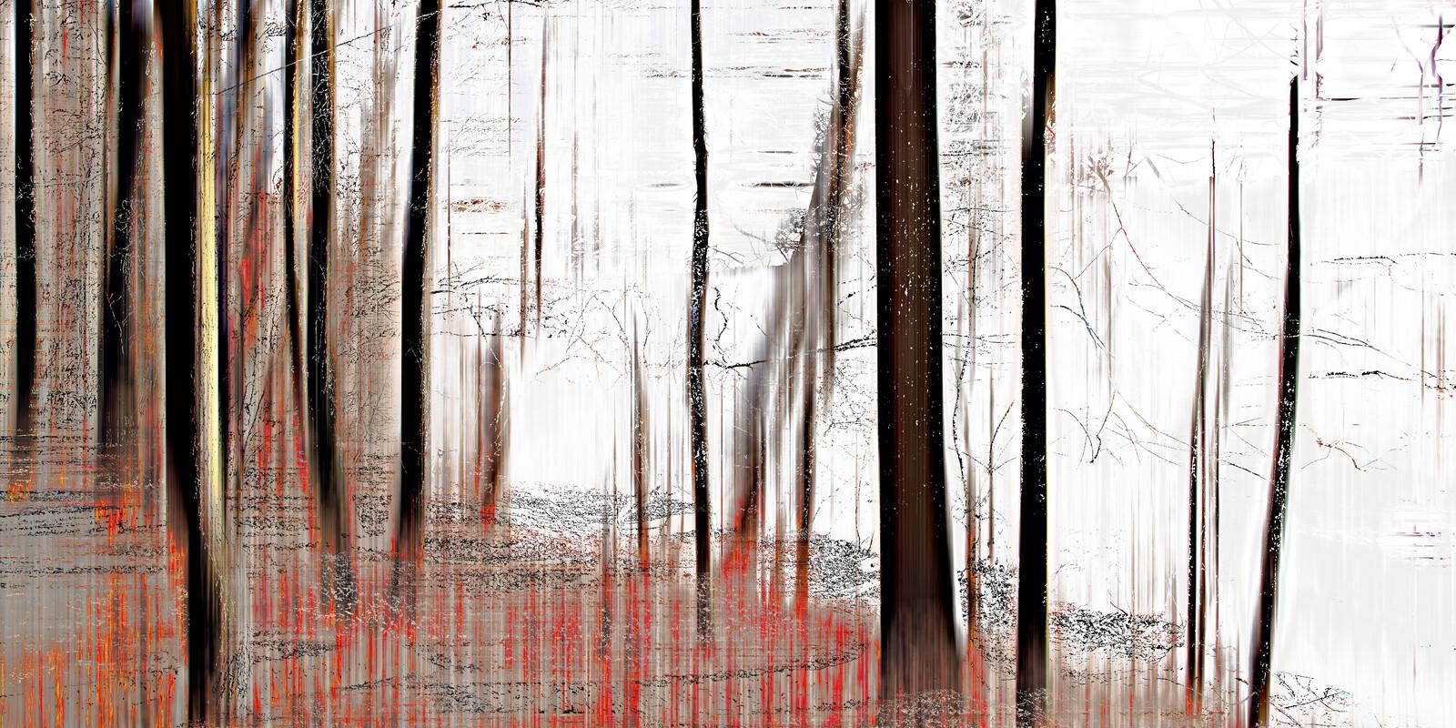 wood_0870 - Sabine Wild