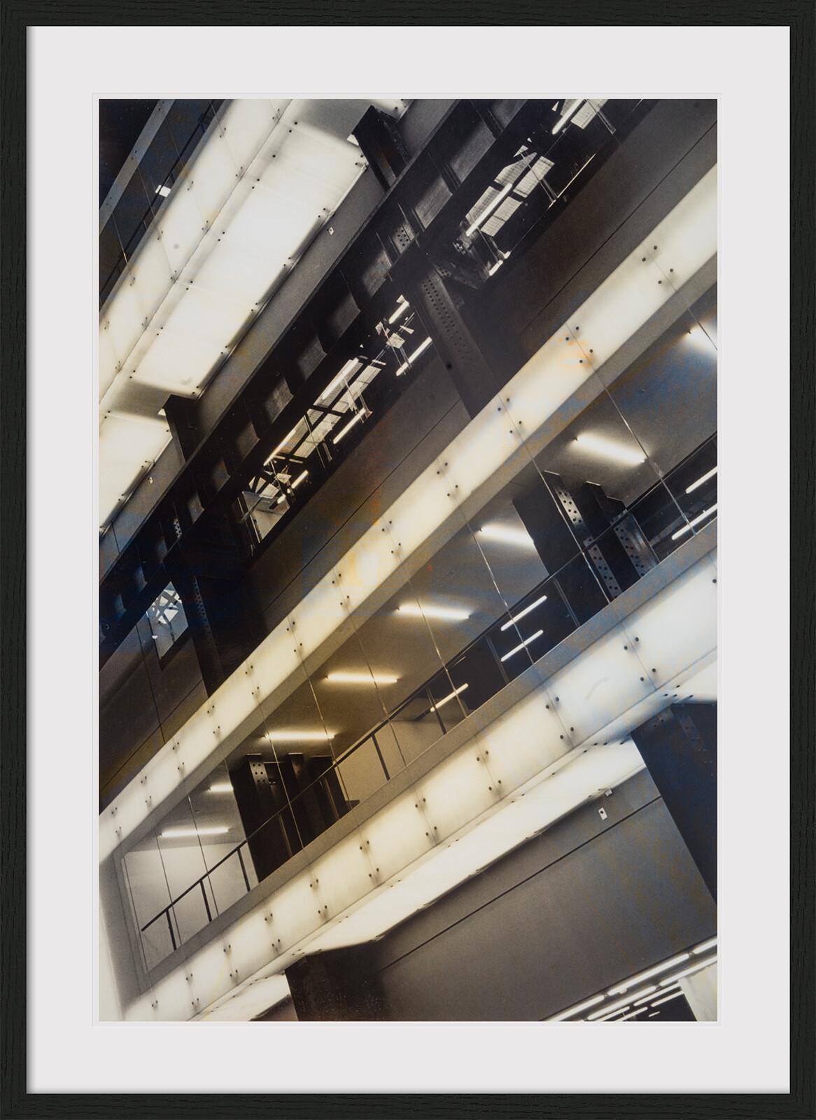 Tate 01 - Thomas Ruff