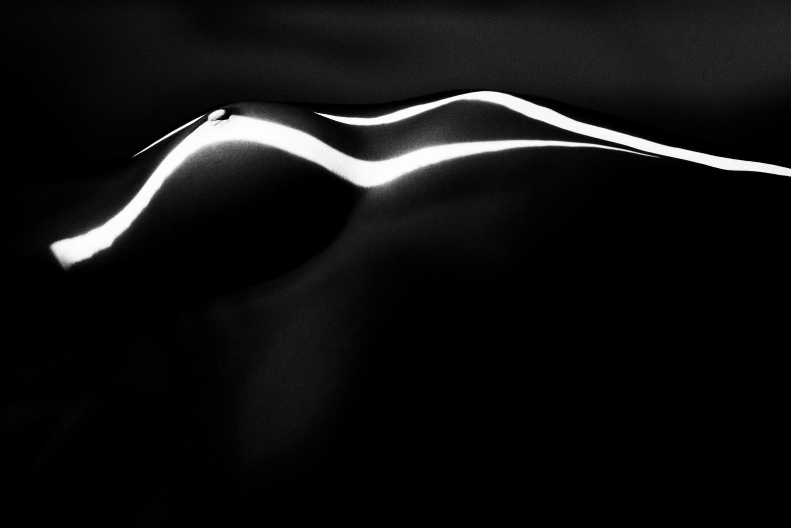 Photographer nudeart Nude Photos 5